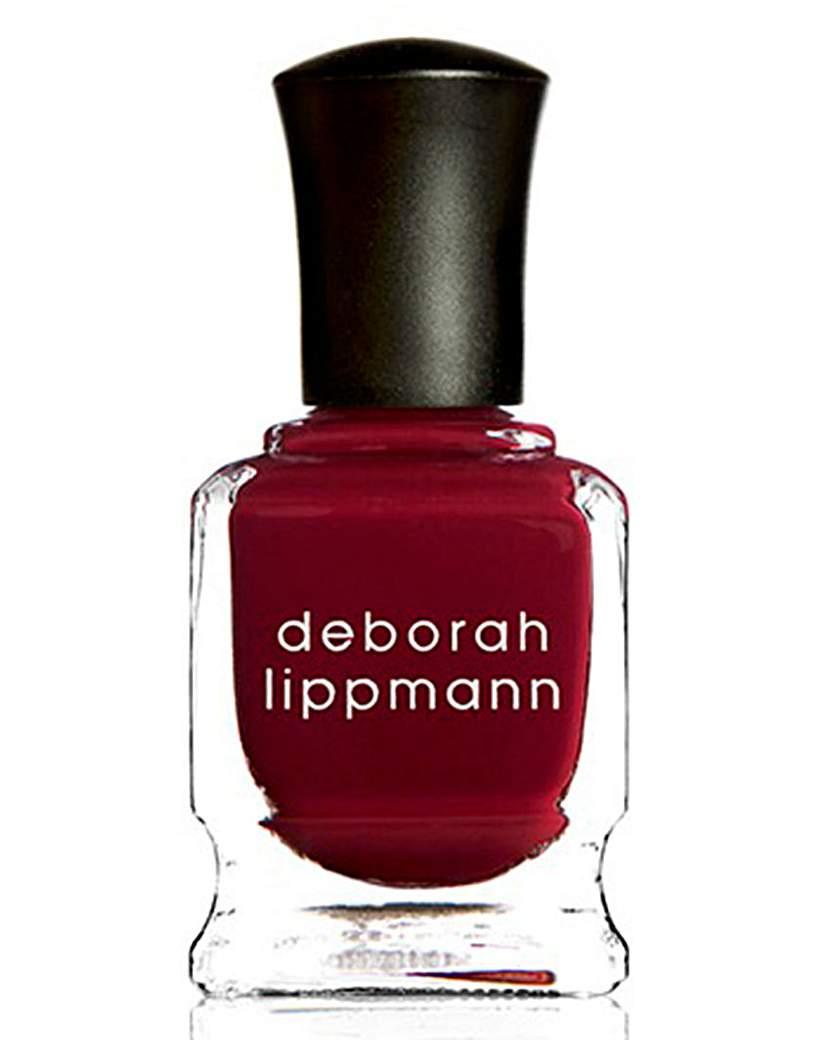 Deborah Lippmann Deborah Lippmann Lady Is A Tramp