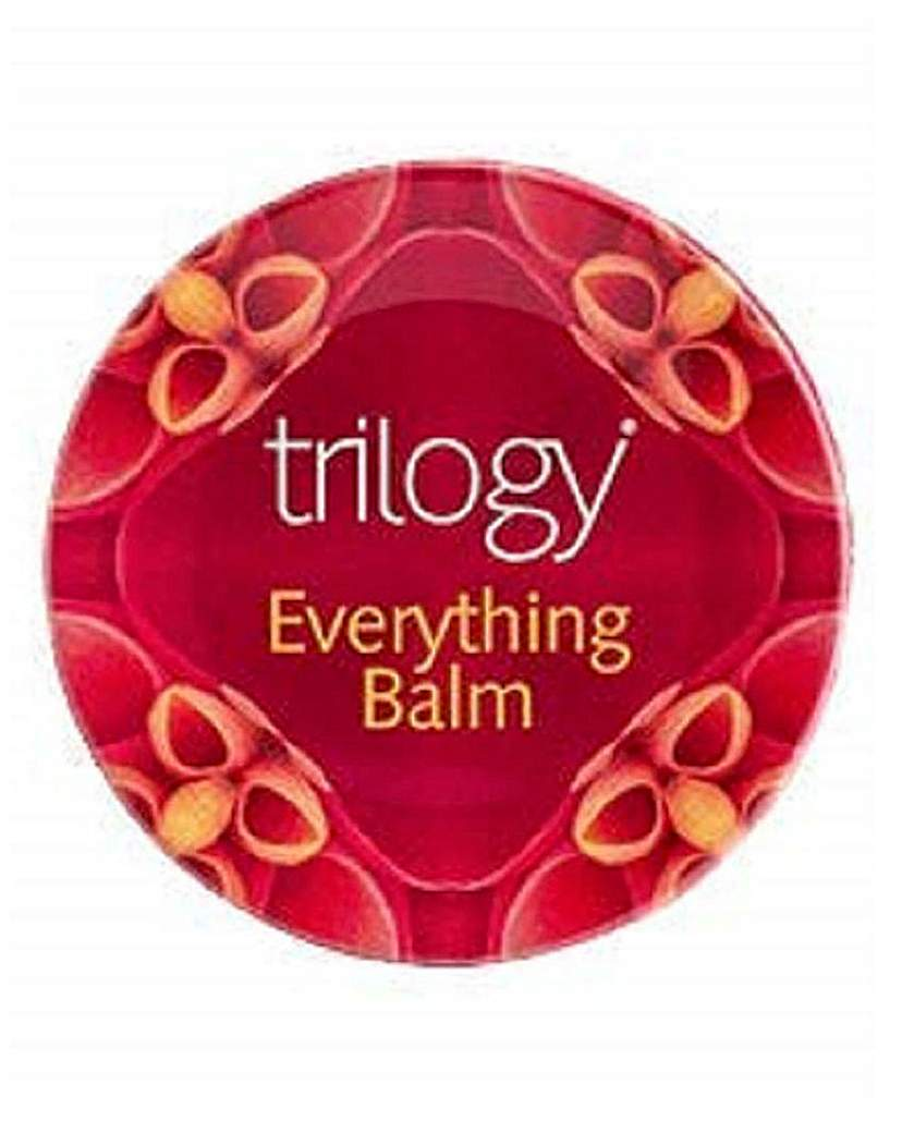 Trilogy Trilogy Everything Balm 45ml