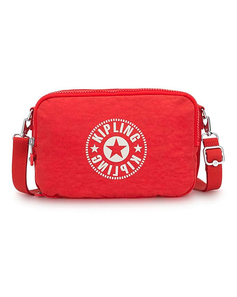 Kipling Classic Niman Multiway Bag