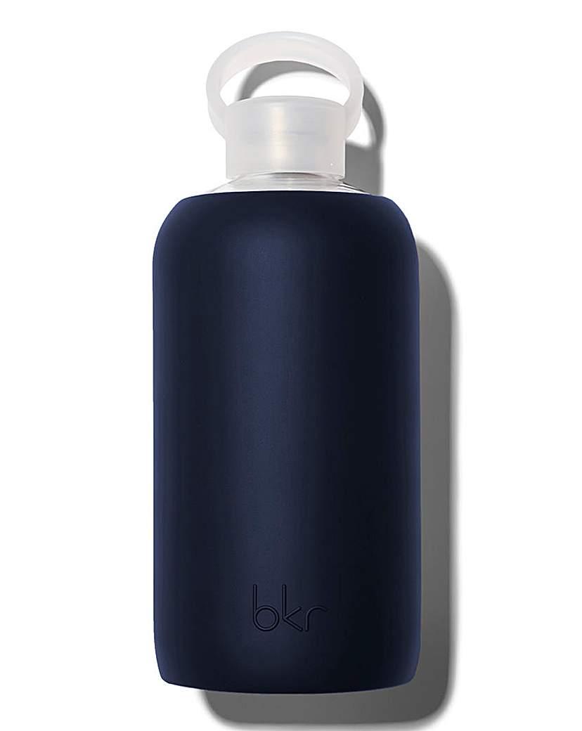 BKR BKR Fifth Avenue 1L Bottle