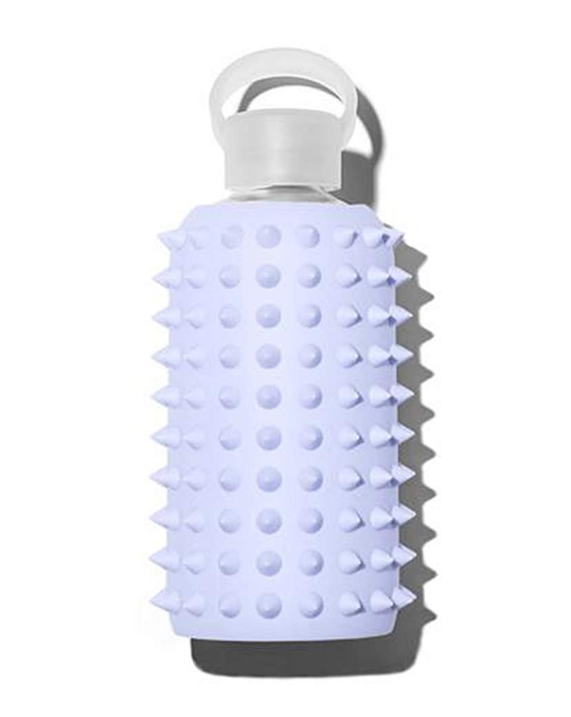 BKR BKR Jil Spiked 500ml Bottle