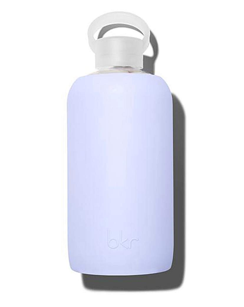 BKR BKR Jil 1L Bottle