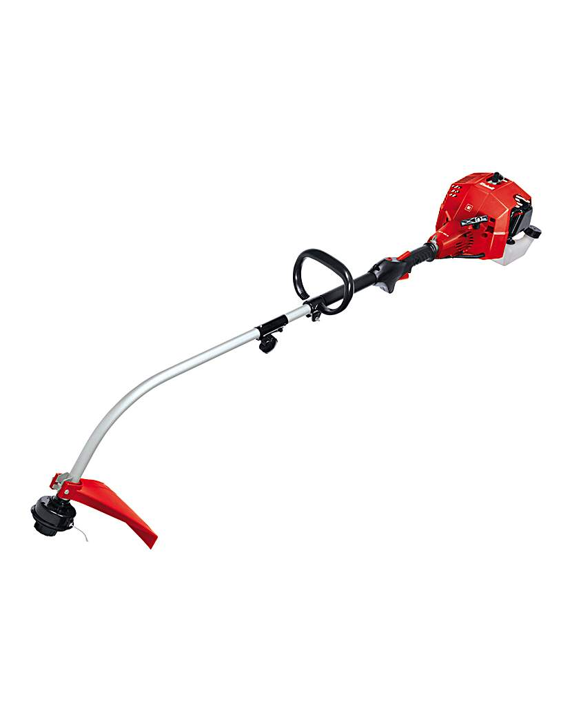 Image of 25cc Petrol Grass Trimmer