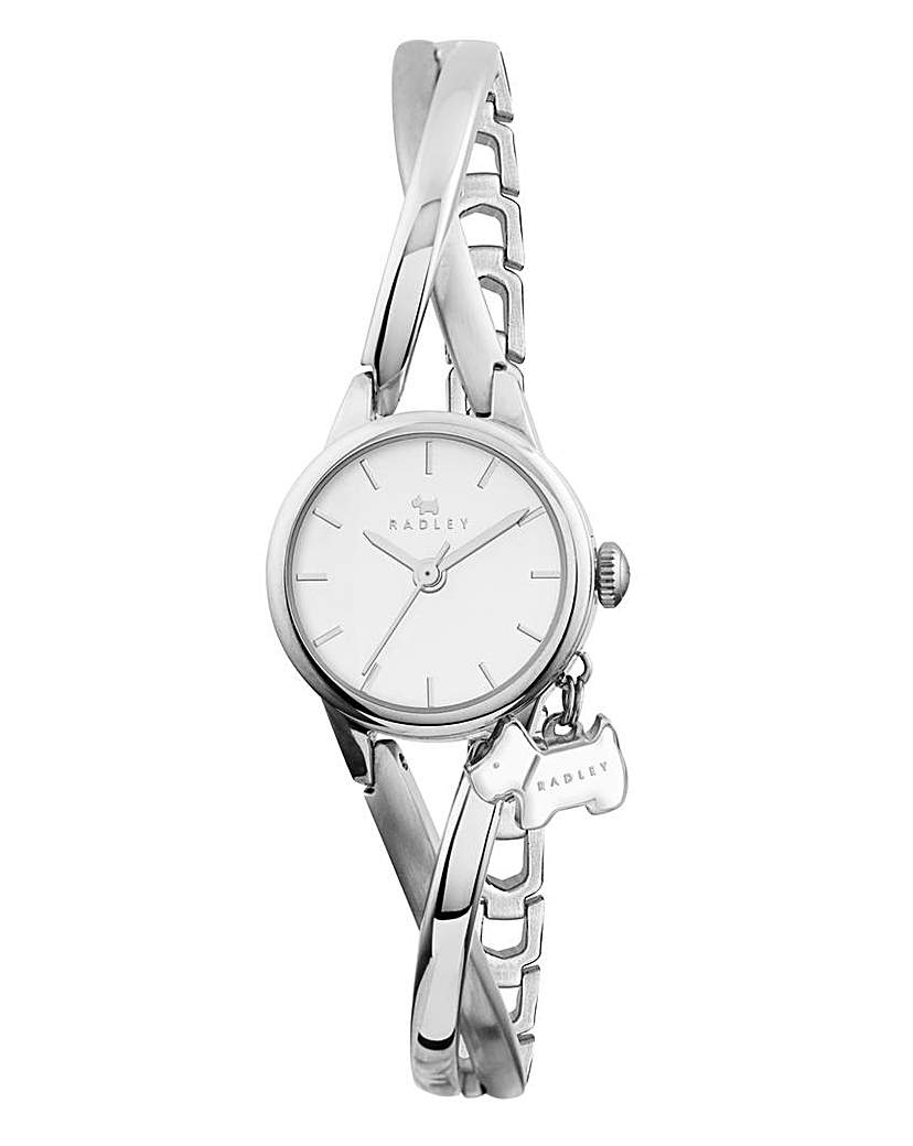Radley Ladies Bayer Bracelet Watch