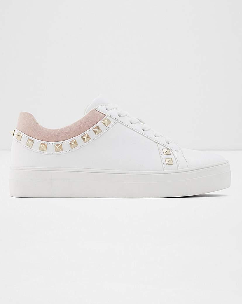 ALDO Aldo Prigolia Leisure Shoes D Fit