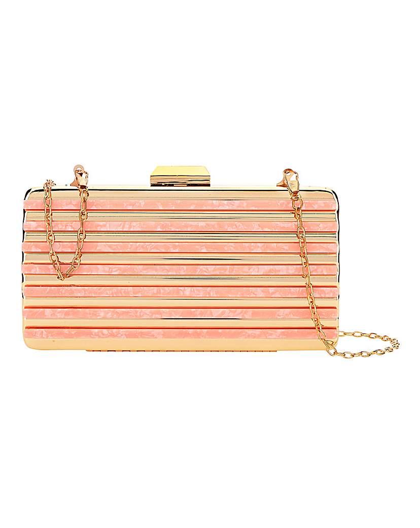 24687387903 Glamorous Clutch Bag