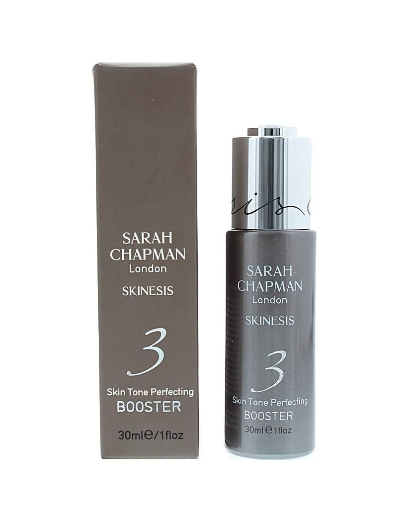 Sarah Chapman Sarah Chapman Perfecting Booster