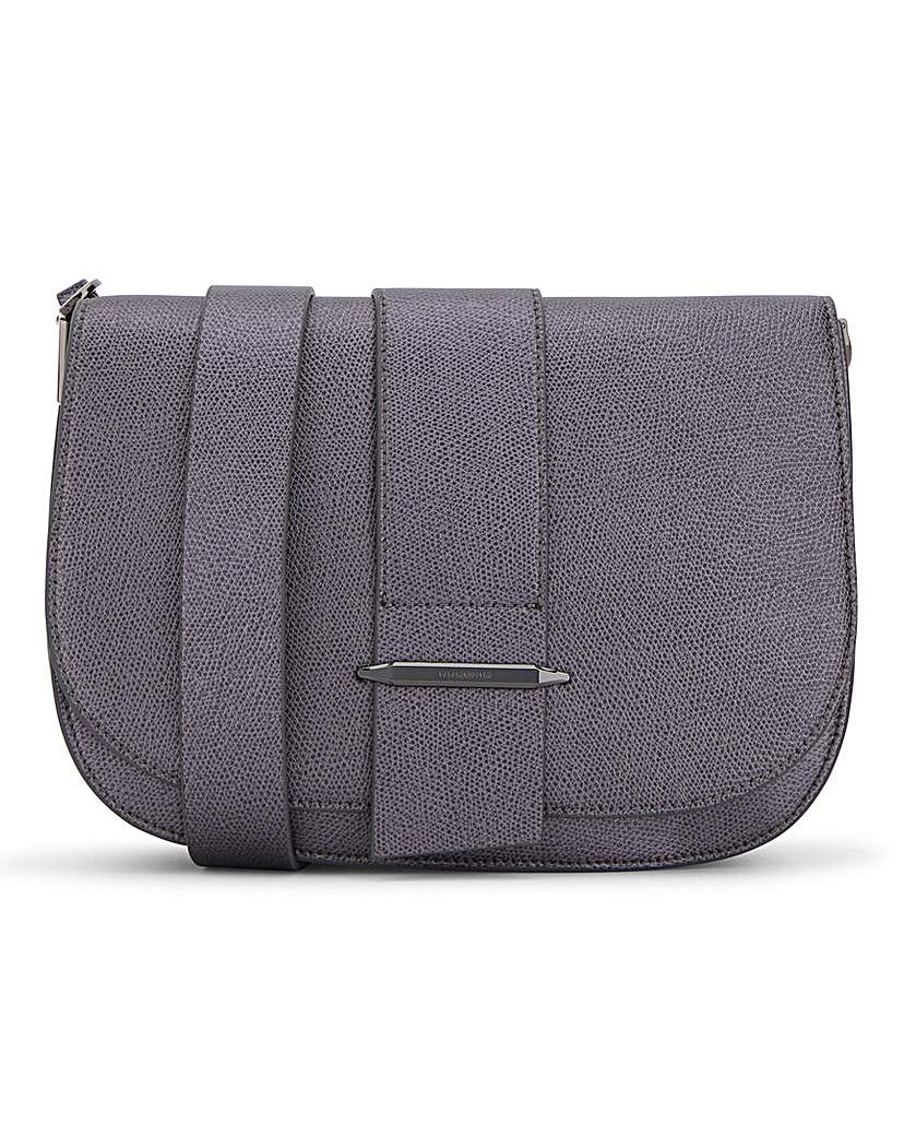 25675057159 Karen Millen Manhattan Shoulder Bag