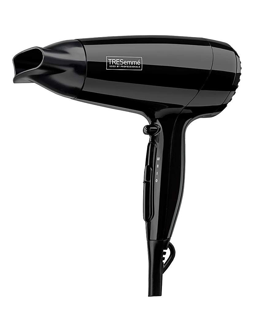 Tresemme TRESemme 2000W Lightweight Hair Dryer