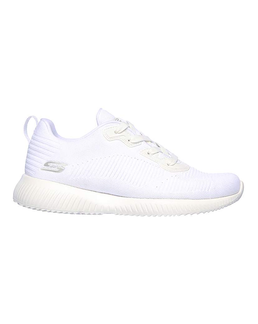 Skechers Bobs Squad Trainers