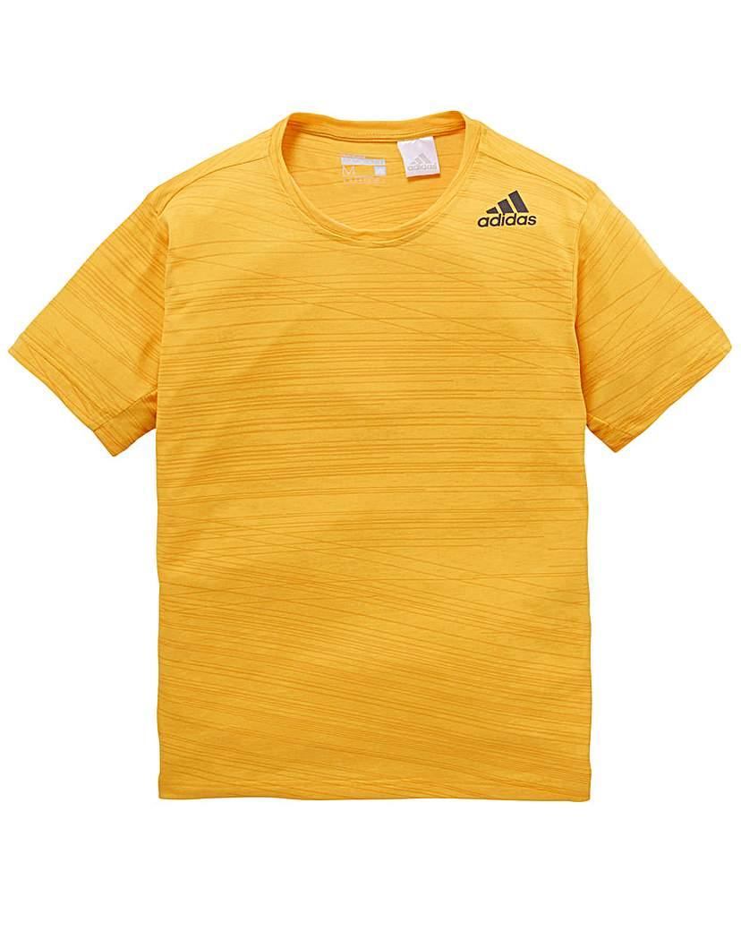 adidas FreeLift Aero T-Shirt