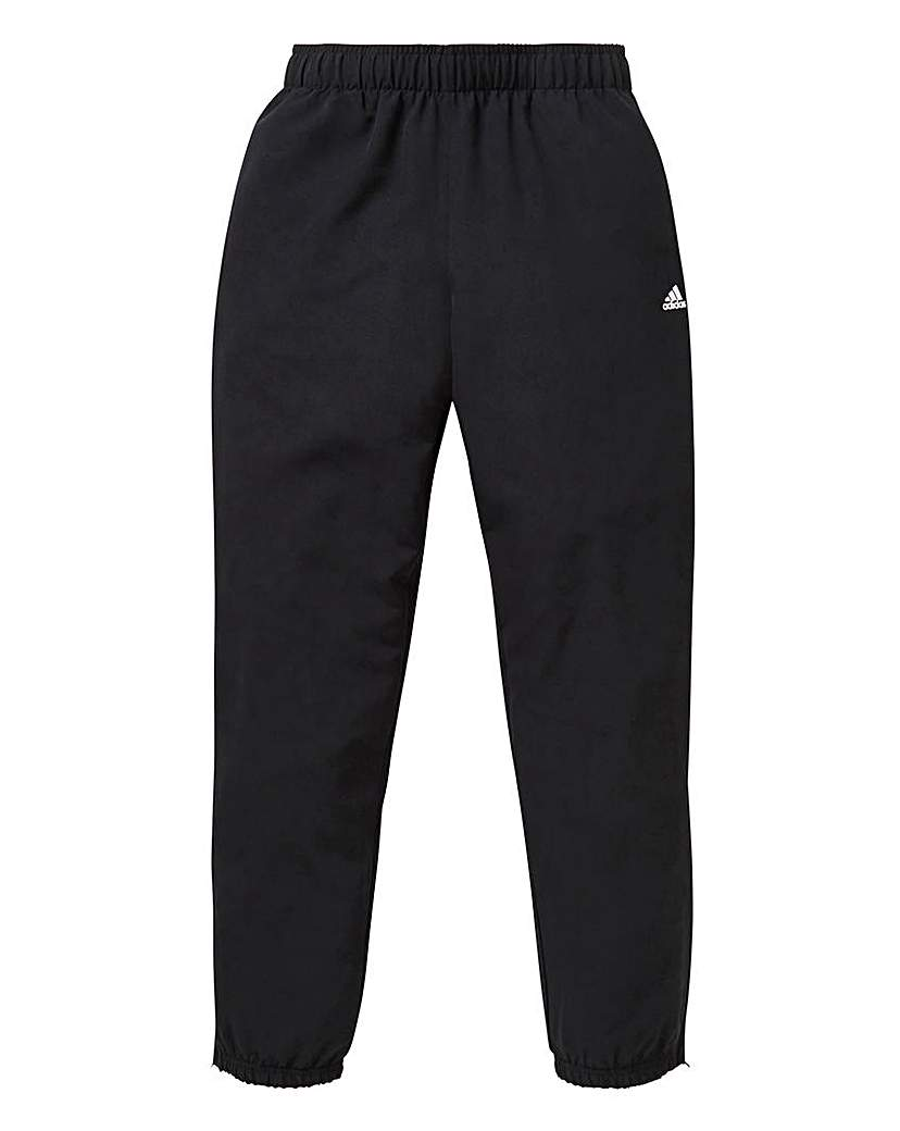 adidas Essential Woven Stanford Pants