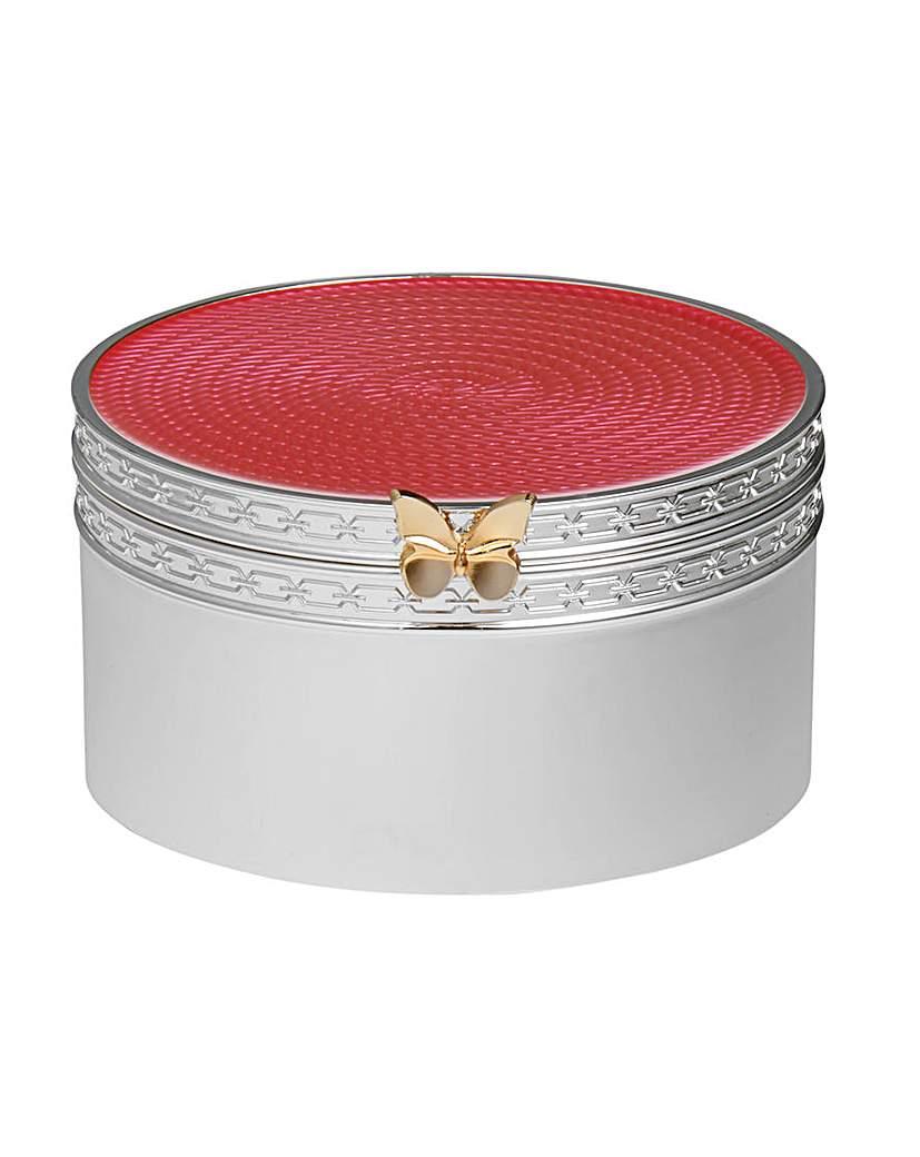 Image of Vera Wang With Love Treasure Box