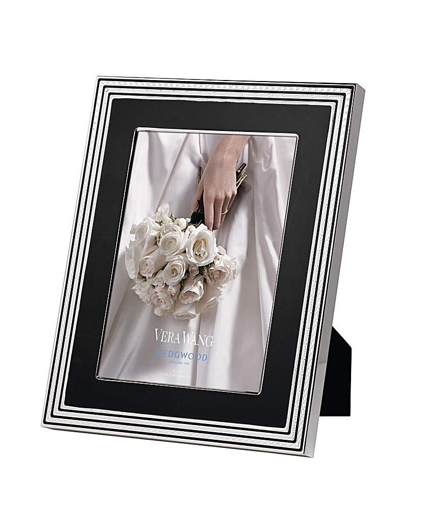 Image of Vera Wang With Love Photo Frame 8x10in