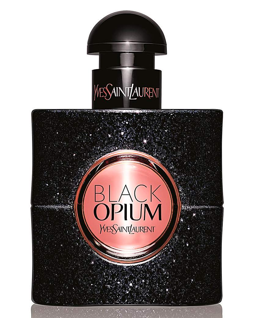 YSL YSL Black Opium 30ml EDP