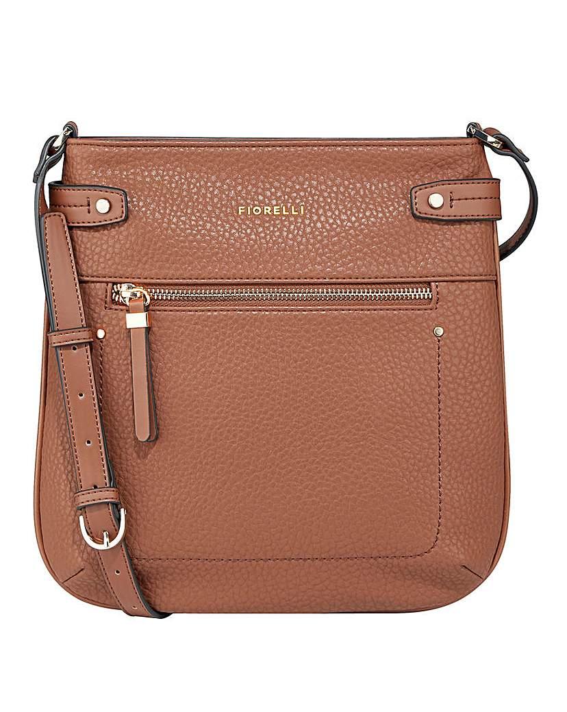 Fiorelli Anna Crossbody Bag