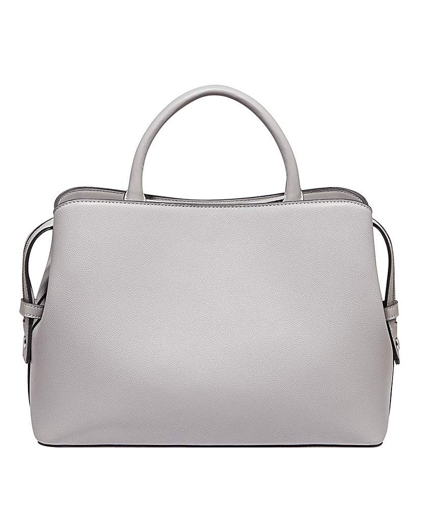 Fiorelli Bethnal Bag