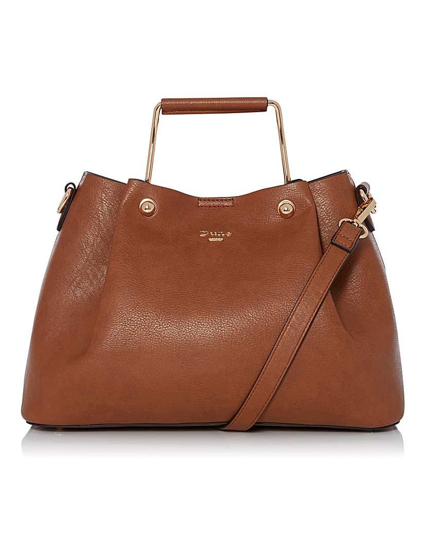 Dune Darlow Bag