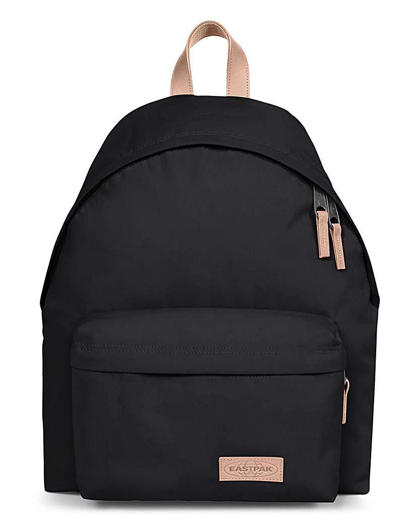 24175769035 Eastpak Padded Backpack
