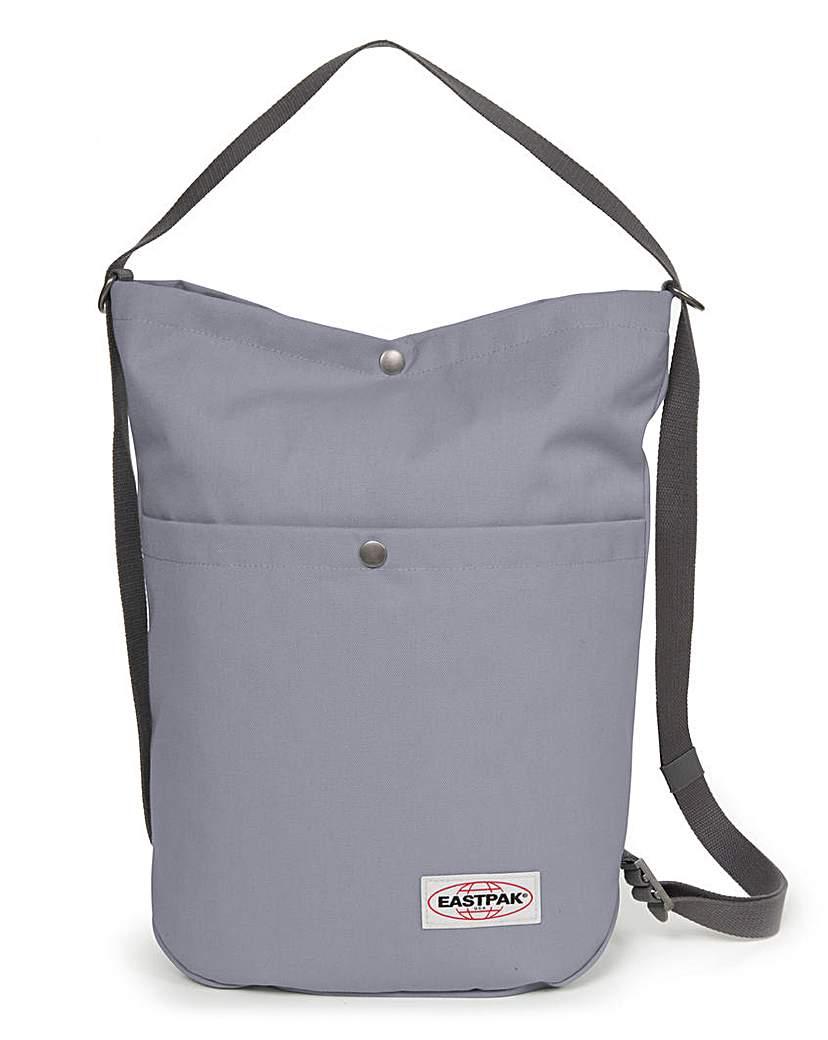 24193794693 Eastpak Piper Backpack