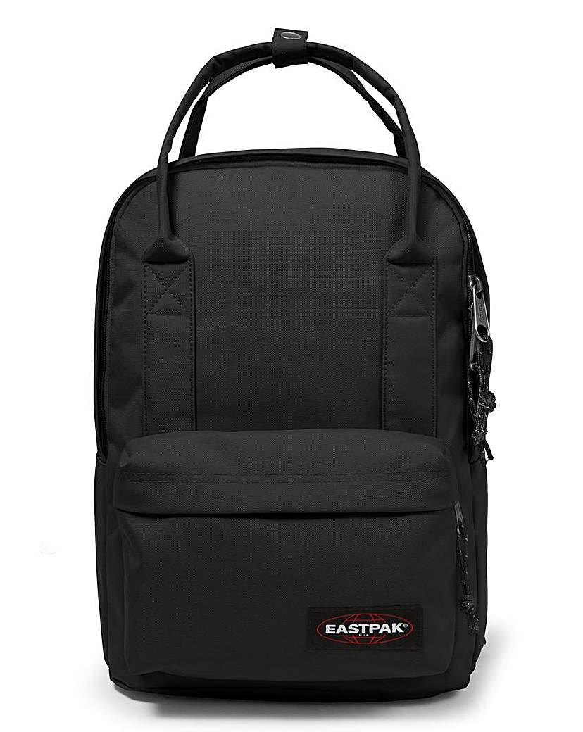 24193794975 Eastpak Padded Shopper Bag