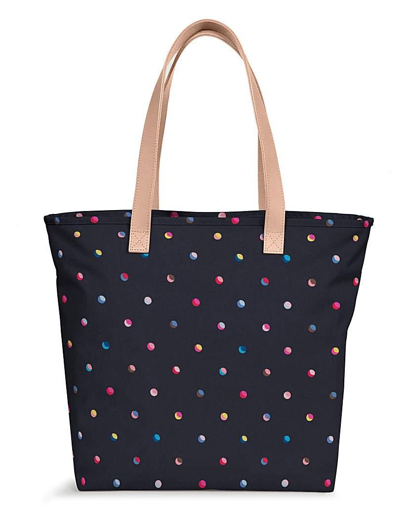 24193795013 Eastpak Flask Tote Bag