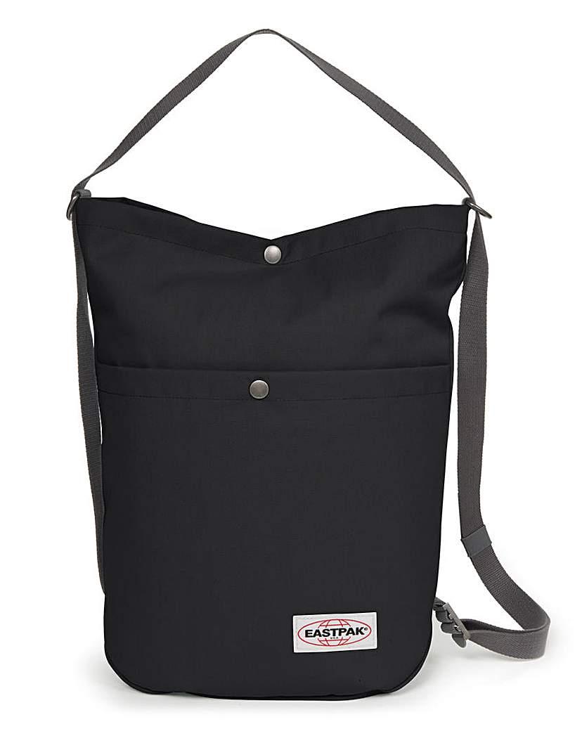 24193794807 Eastpak Piper Backpack/ Tote Bag