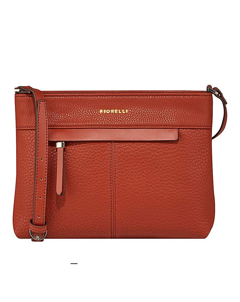 24974169611 Fiorelli Chelsea Cross Body Bag