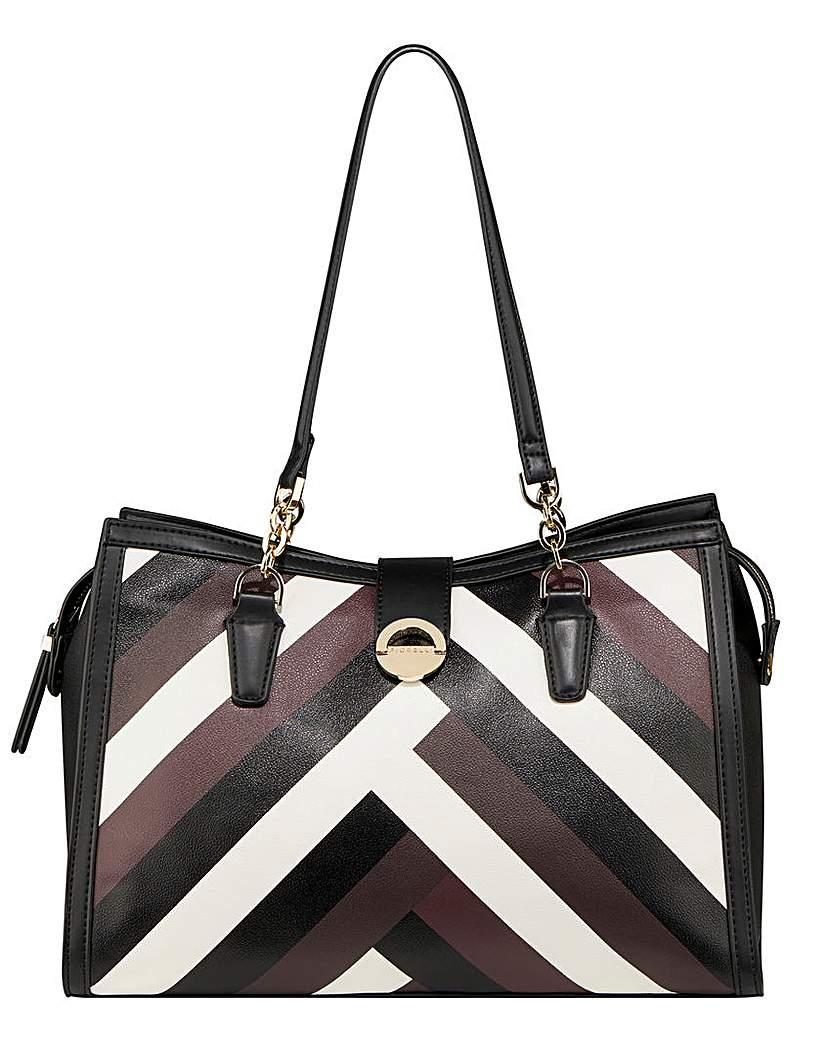 24974169601 Fiorelli Meghan Shoulder Bag