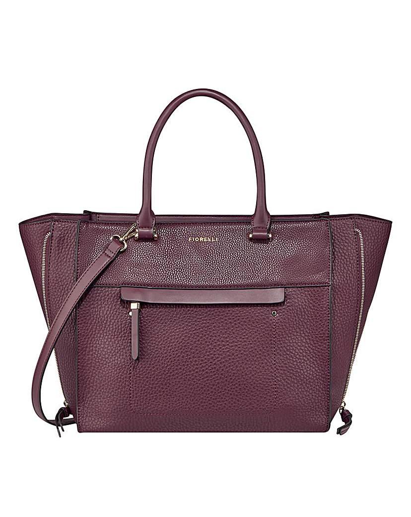 24974169615 Fiorelli Anna Tote Bag