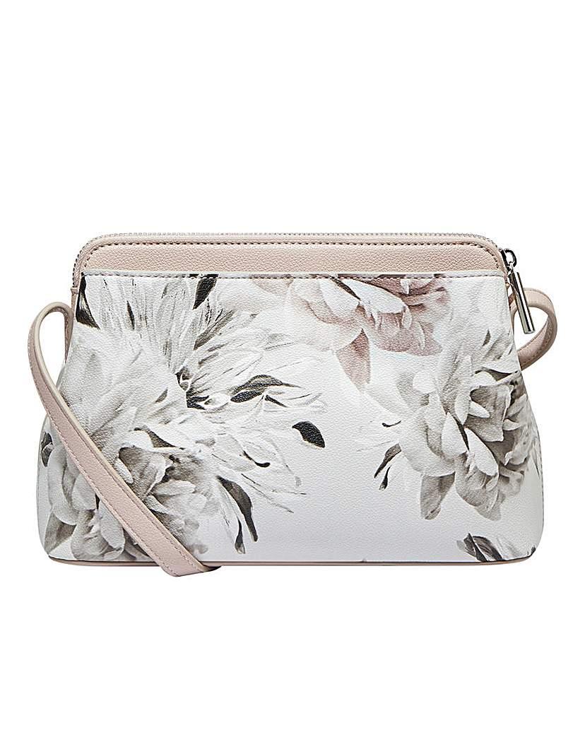 24974169737 Fiorelli Bethnal Crossbody Windsor Bag