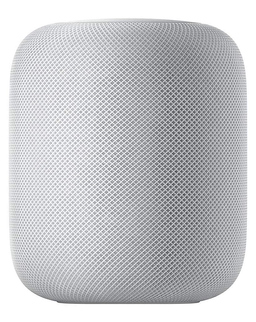 Apple Homepod – White
