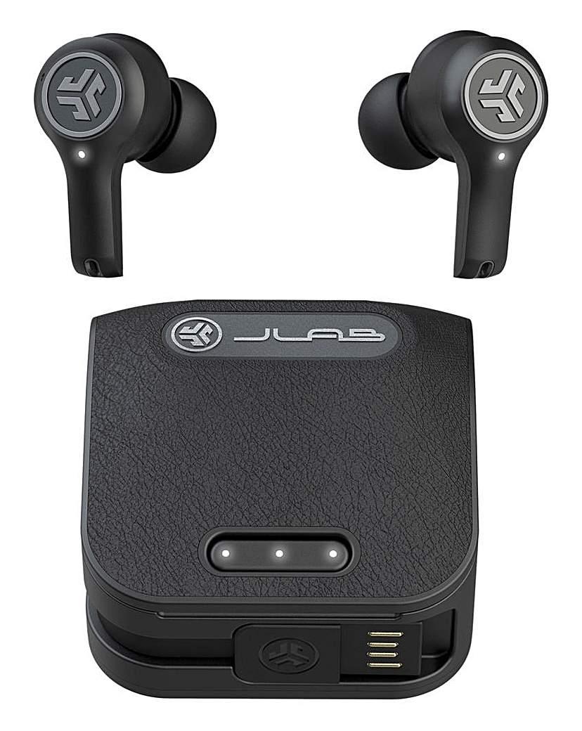 Jlab Epic Air ANC True Wireless Earbuds