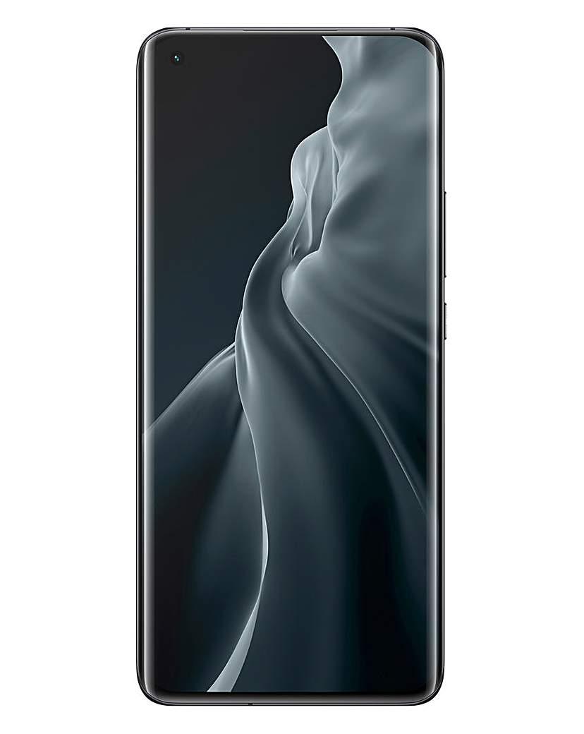 Xiaomi Mi 11 8GB 128GB