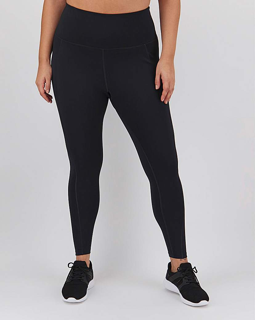 Wolf & Whistle Wolf and Whistle Premium Legging