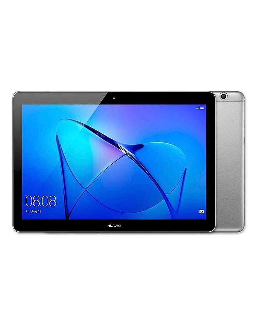 Huawei Huawei MediaPad T3 10 WiFi Space Grey