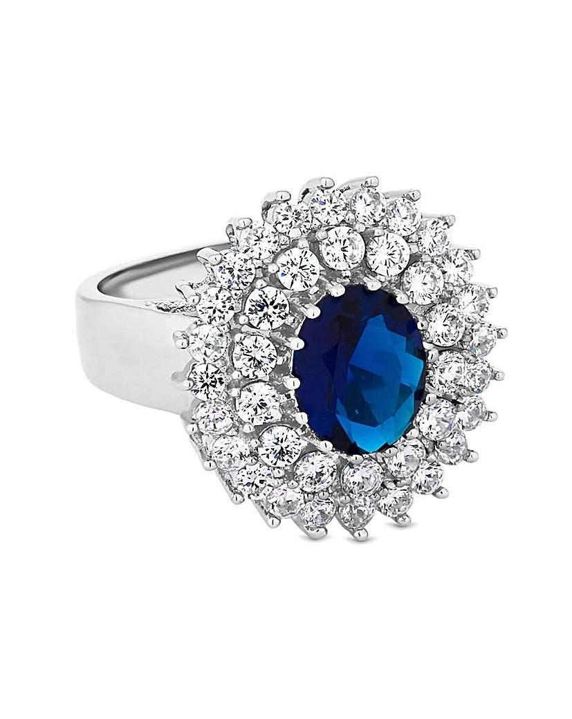 Jon Richard Jon Richard Montana New Kate Ring