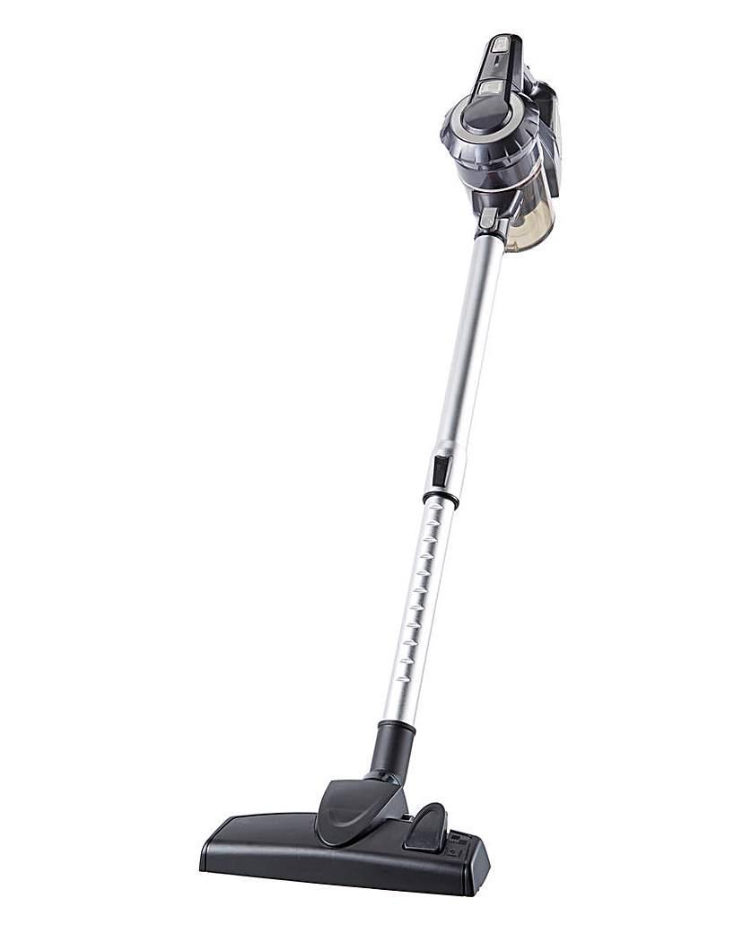 Image of 2in1 Cyclonic Handheld Vacuum