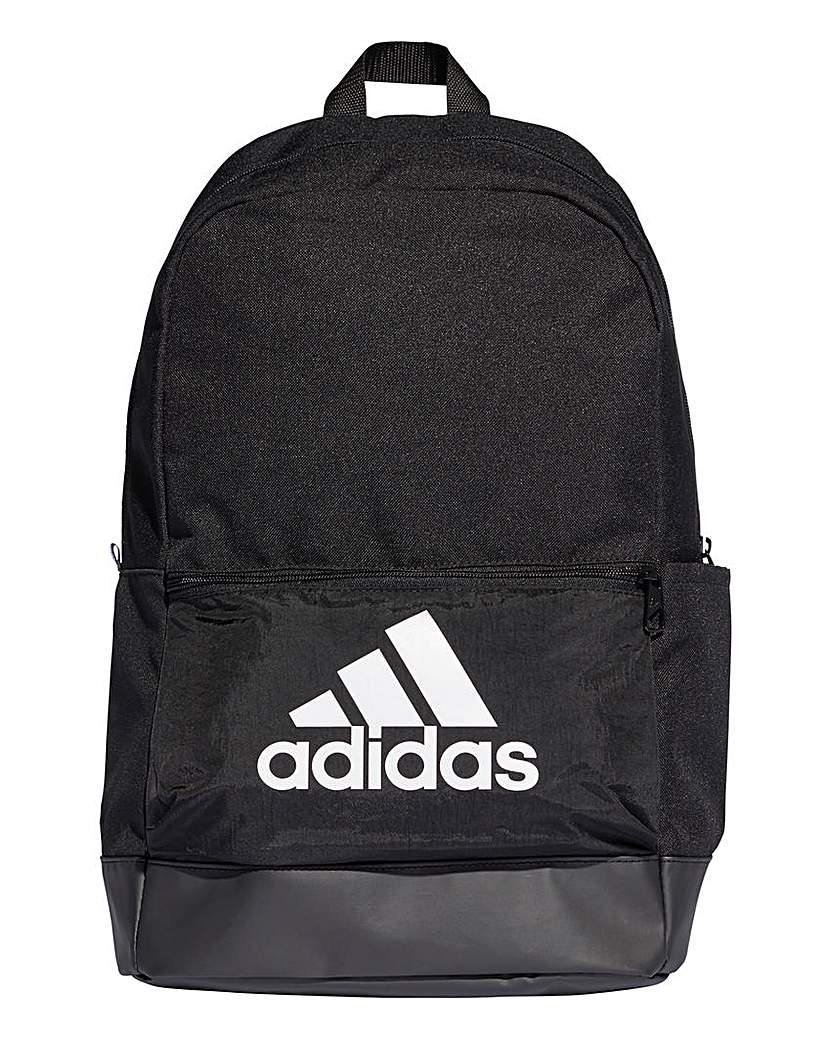 25609638557 adidas Classic Backpack