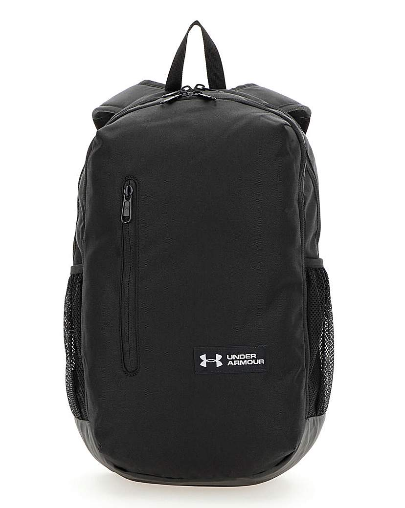 25462568489 Under Armour Roland Backpack