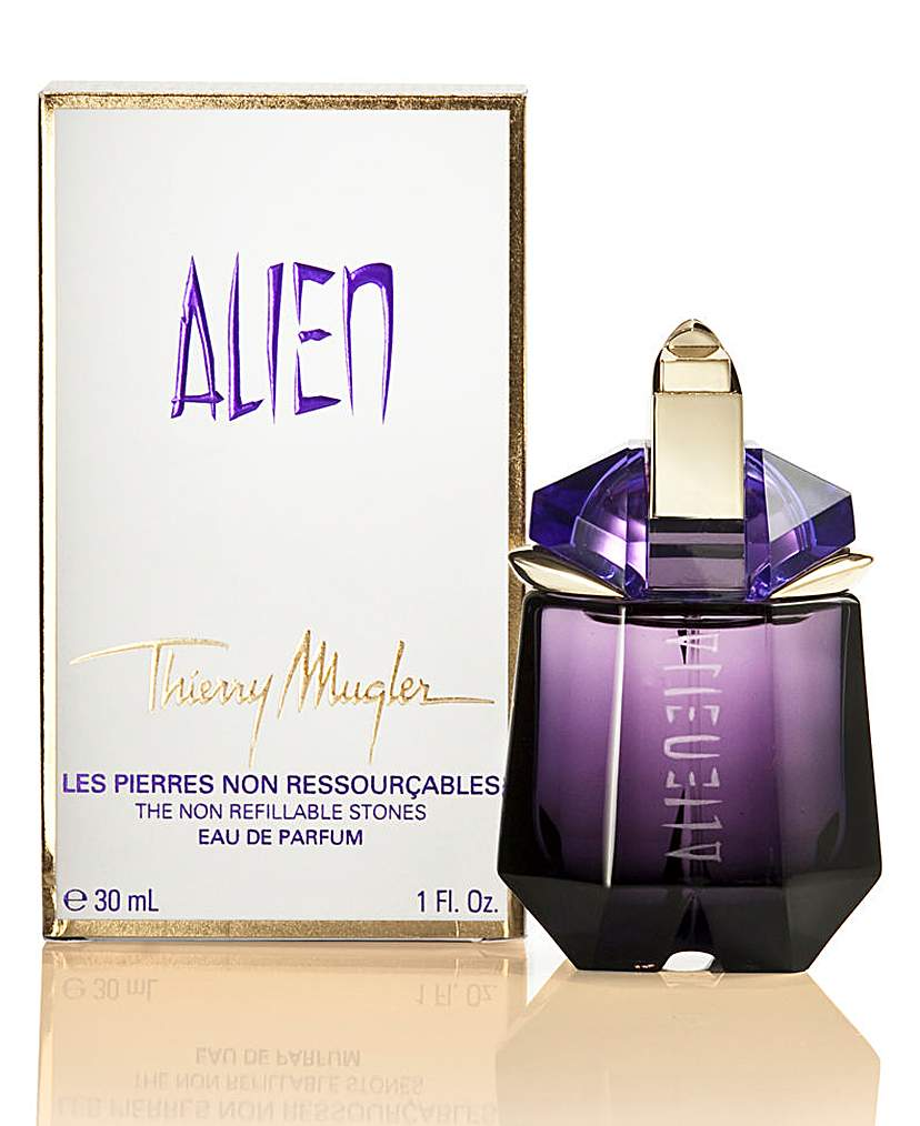 Thierry Mugler Thierry Mugler Alien 30ml EDP