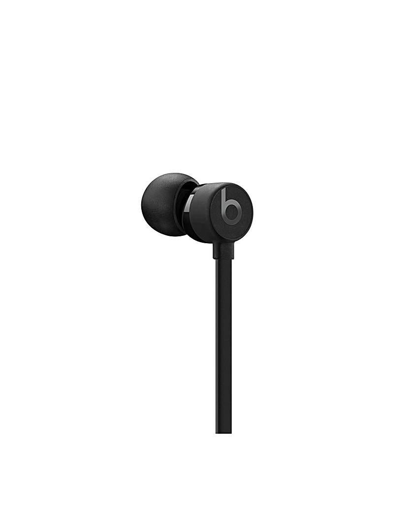 urBeats3 In-Ear Headphones
