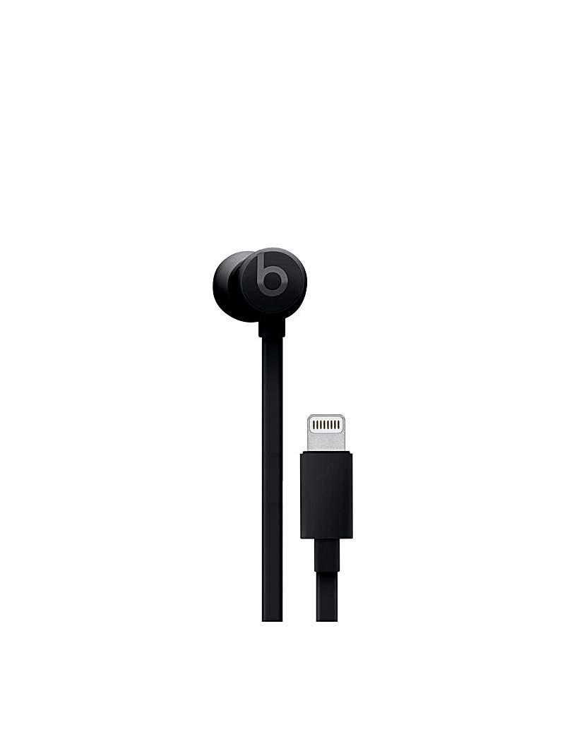 urBeats3 In-Ear Headphones Lightening
