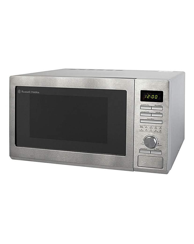 Russell Hobbs RHM3002 30L Microwave