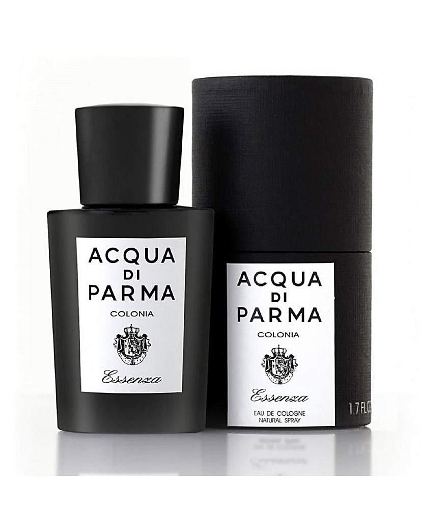 Acqua di Parma Colonia Essenza 50ml EDC
