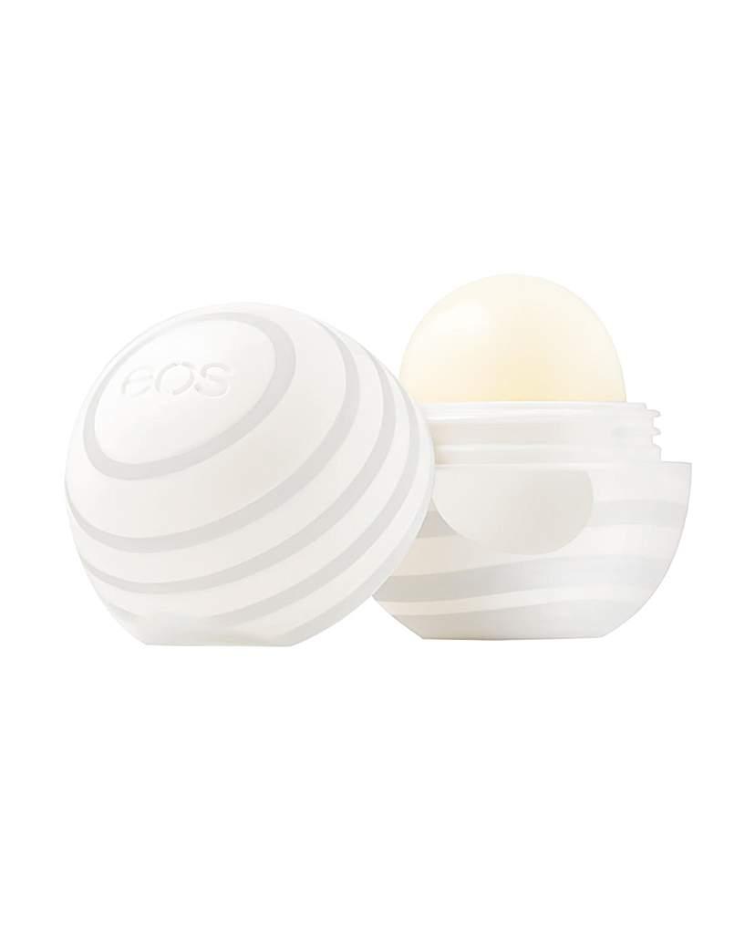 EOS eos Visibly Soft Pure Softness Lip Balm