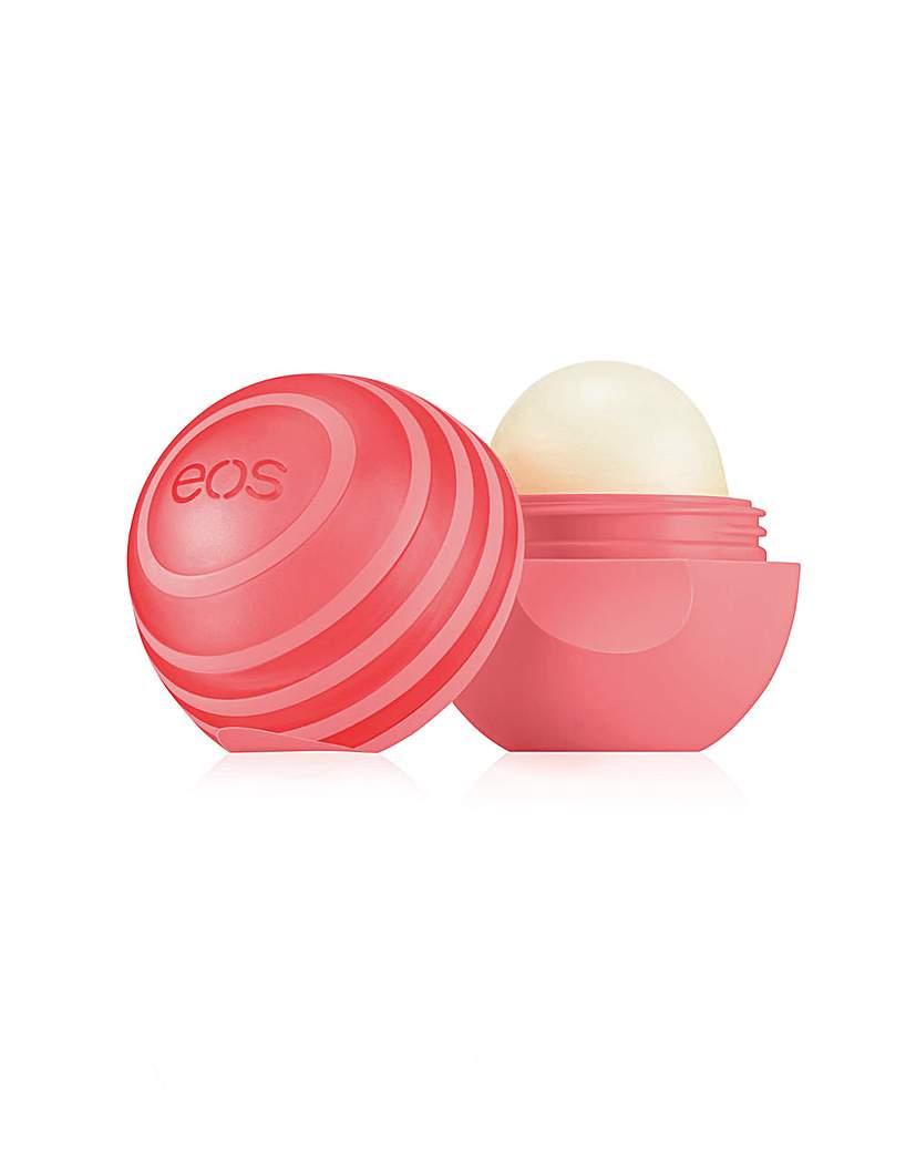 eos Fresh Grapefruit SPF30 Lip Balm
