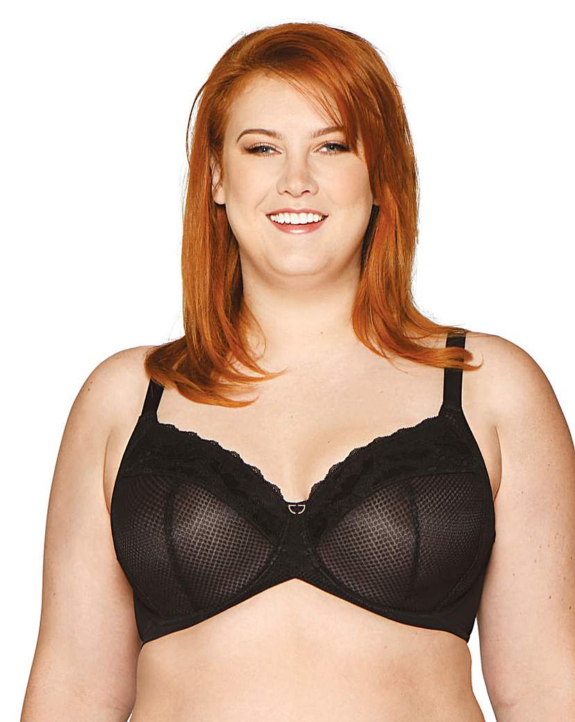 Image of Curvy Kate Delightfull Full Cup Bra