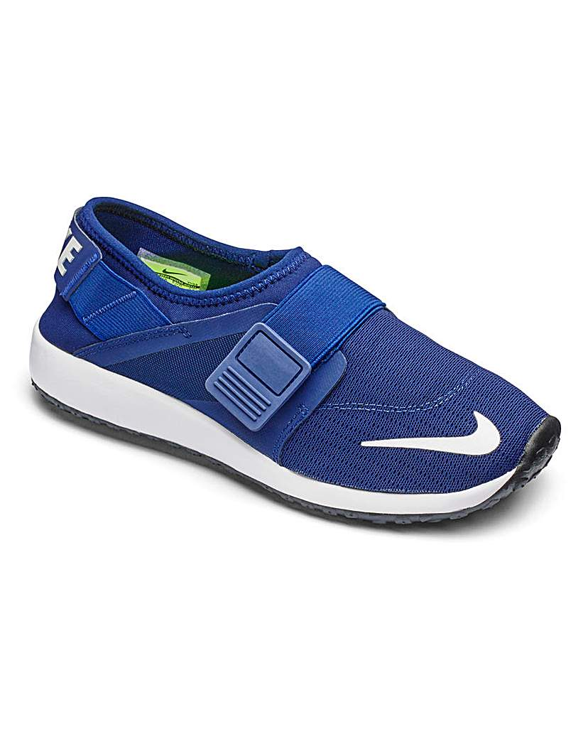 Nike Air Max Shinsen Flyform Trainers