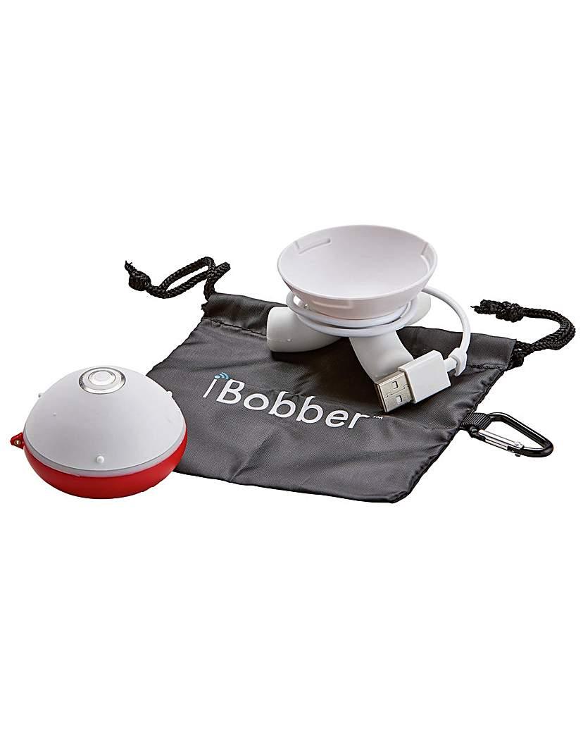 Reel Sonar Bluetooth Fish Finder